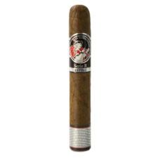 La Gloria Cubana Serie Esteli No 54 Single